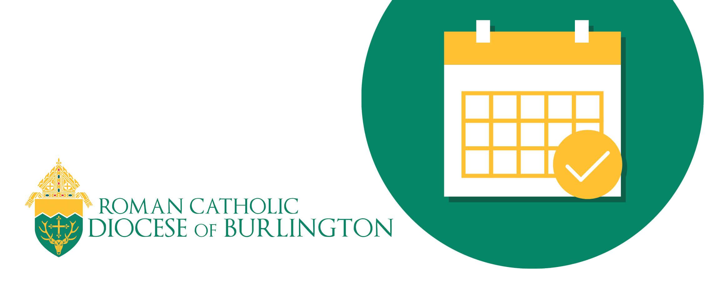 Challengers Variety Show Roman Catholic Diocese Of Burlington