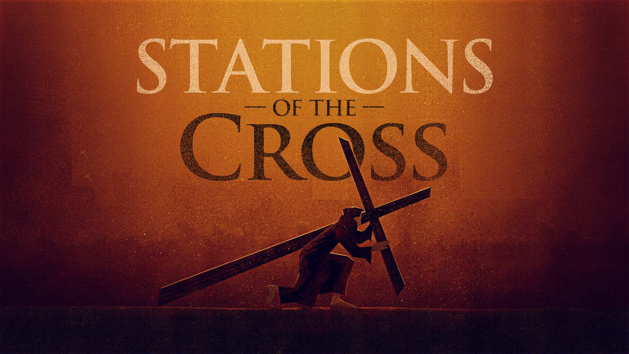 Image result for stations of the cross images free download